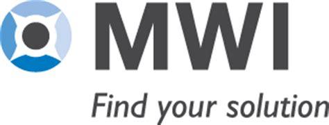 Metadex proquest dissertations - Pauls Electric Service