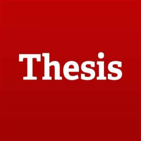 Proquest uk dissertations